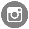 instagram web